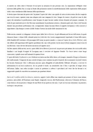 Comunicato Stampa Faloppio Lavagnini 2017 2
