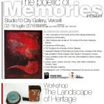 workshop-copland-vercelli-1