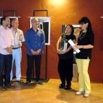 workshop-copland-vercelli-2