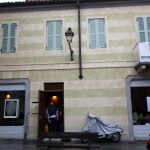 workshop-copland-vercelli-3
