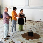 workshop-copland-vercelli-6
