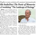 workshop-copland-vercelli-7