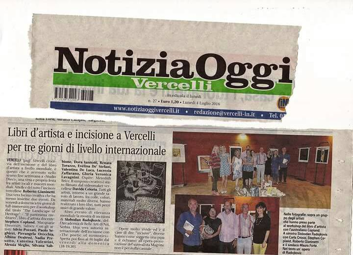 workshop-copland-vercelli-8
